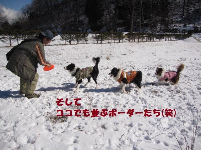 2012-02-11 雪遊び2012 015.jpg-1.jpg