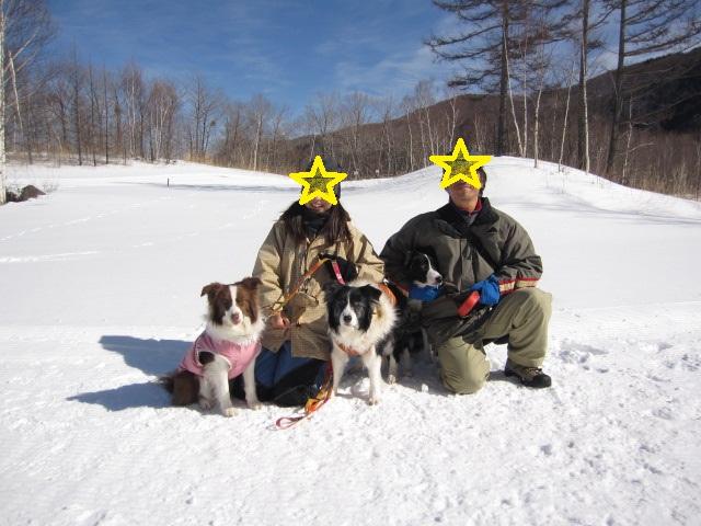 2012-02-11 雪遊び2012 042.jpg-1.jpg