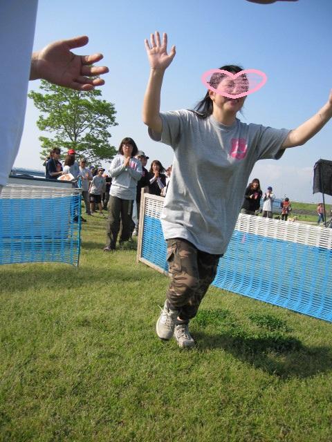 2012-04-29 K9GPF 2012 007.jpg-1.jpg