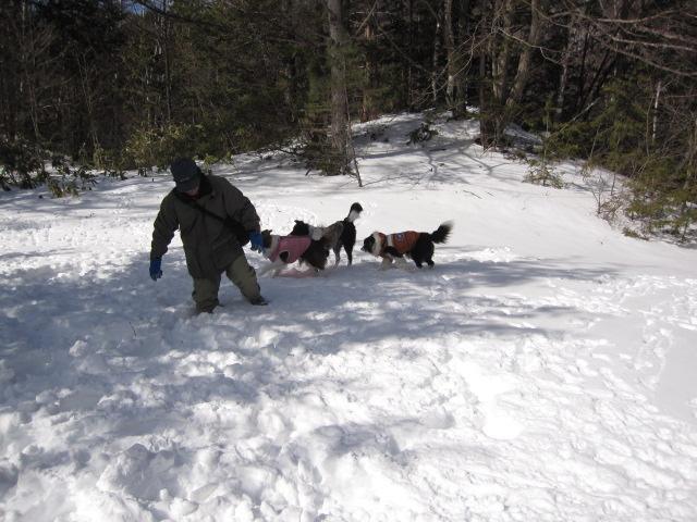 2012-02-11 雪遊び2012 035.JPG