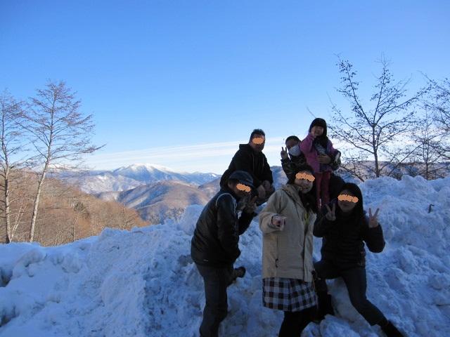 2012-02-11 雪遊び2012 053.jpg-1.jpg